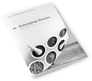 emerging-markets-cover